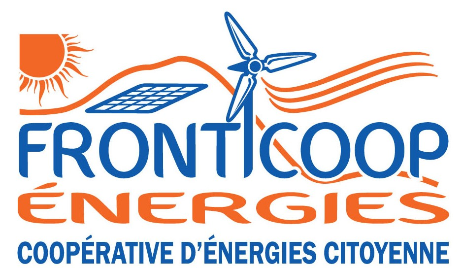 Fronticoop Energies