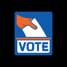 Votez pour le nom de la coopérative !