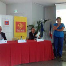 Réunion Appel à Projets Energies Coopératives et Citoyennes Occitanie