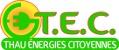 Assemblée Générale de la coopérative Thau Energies Citoyennes