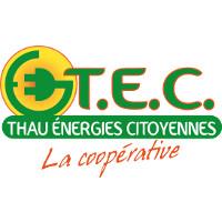 Le plus jeune sociétaire de la coopérative Thau Energies Citoyennes est né en Août 2018