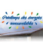 Printemps des énergies renouvelables
