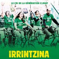 «IRRINTZINA» : Soirée-débat au CinéMistral