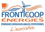 Fronticoop énergies
