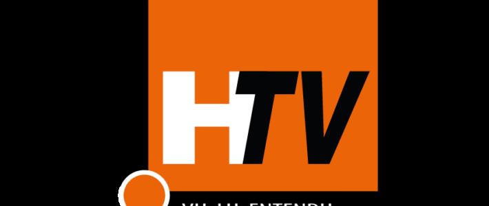 Fronticoop Energies en Direct sur Happy-TV – Jeudi 30 avril 2020