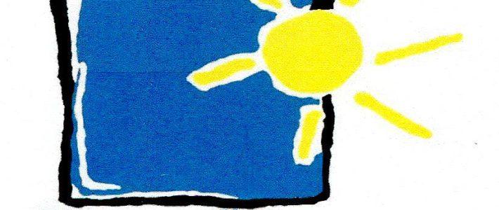 La première centrale photovoltaïque solidaire