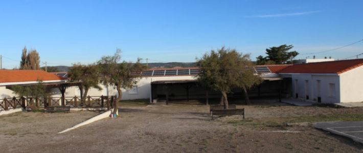 Un nouveau projet photovoltaïque à Frontignan-la-Peyrade